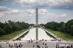Клипарт. США, сша, соединенные штаты америки, usa, монумент вашингтона