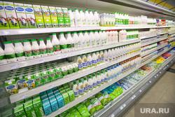 Продуктовый магазин. Пермь, молоко, еда, магазин, супермаркет, продукты