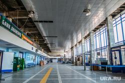 Городской аэропорт. Курган, аэропорт курган, ремонтные работы