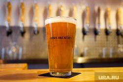 Крафтовое пиво в пивном баре JAWS SPOT. Екатеринбург, пиво, пивной бар, jaws brewery, пивоварня джос