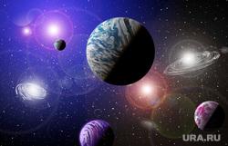 Космос, планеты, лесные пожары, ураган, природные катаклизмы, космос, астрономия, планеты, галактика, вселенная