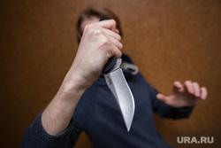 Клипарт. Екатеринбург, нож, убийство, нападение, покушение, уголовник, маньяк