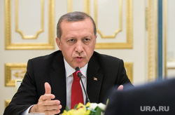Клипарт depositphotos.com, эрдоган реджеп