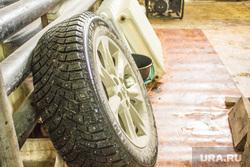 Автосервис. СТО. Мегион, ремонт машины, инструменты, шиномонтаж, колесо, автосервис, сто, детали