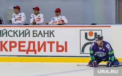 Хоккейный клуб Югра. Сургут, кхл, кредиты, югра, хоккей, спорт, на коленях, югорские мамонты