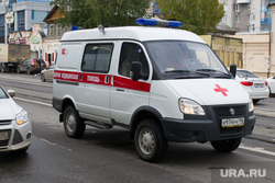 Клипарт, разное. Екатеринбург, медицинские услуги, скорая помощь