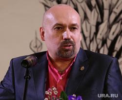 Премия Выбор прессы. Пермь