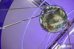 Санкт-Петербургский международный экономический форум. Третий день. Санкт-Петербург, первый искусственный спутник