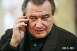 Прощание с Верой Глаголевой. Москва, учитель алексей, учитель алексей