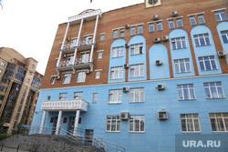 Балуев в суде Пермь, суд ленинского района перми