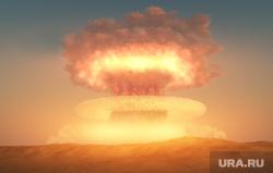 Георгиевская лента, Порошенко Марина, Порошенко Петр, Джонсон Борис, Трамп Дональд, взрыв, ядерный удар