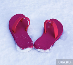 Клипарт depositphotos.com, снег, сланцы, снег летом, холодное лето