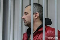 Суд о продлении ареста Дмитрия Лошагина в Октябрьском районном суде. Екатеринбург, лошагин дмитрий, подсудимый