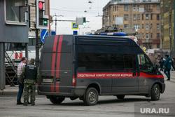 Теракт в Санкт-Петербурге (перезалил). Санкт-Петербург, чрезвычайное происшествие, чп, машина следственного комитета, ск