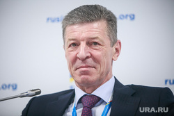 Российский инвестиционный форум 2017. День первый. Сочи, козак дмитрий
