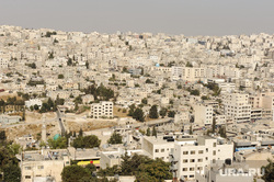 Клипарт depositphotos.com, Сирия, Дамаск