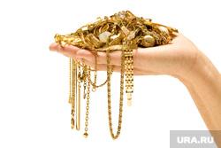 Антиквариат, старые книги, папа римский, ювелирные украшения, ювелирные изделия, ювелирная продукция, золотые изделия