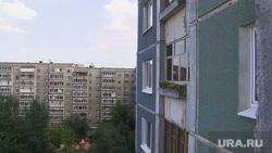 Герой поймавший девочку с 8 этажа электромонтер Александр Продовиков