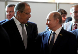 Путин G20, Трамп, Макрон, Меркель Эрдоган, путин владимир, лавров сергей