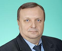 Полиция проверяет подлинность диплома главы города на Урале ФОТО В РГППУ заявили что Грибову диплом никто не выдавалФото dumakrur ru