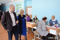Выборы в Челябинске необр