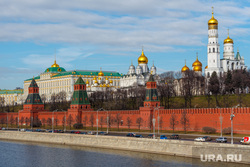 Клипарт, москва, кремль, кремлевская стена, кремлевский дворец