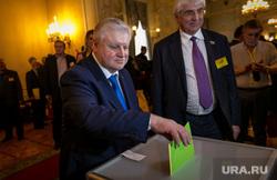 8 съезд СР. Москва, справедливая россия, голосование, миронов сергей, съезд