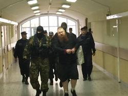 Суд по делу Дацика, дацик вячеслав