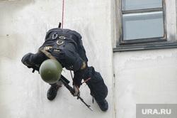 Антитеррор ОМОН Архив Челябинск, омон, захват, антитеррор