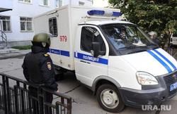 Арест цыгана Дмитрий Пестриков нападавшие бойня