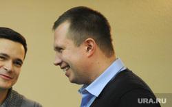 Конференция РПР-ПАРНАС. 15 ноября 2014г. Москва, яшин илья, ляскин николай