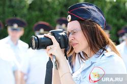 Вручение транспорта ГИБДД Челябинск, мвд, фотограф