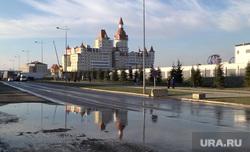 Предолимпийская подготовка Сочи, отель в Сочи, гостиница
