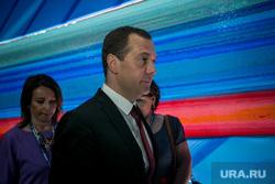 XV (15) съезд ЕР. Второй день. Москва, медведев дмитрий, съезд ер, единая россия