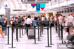 Клипарт depositphotos.com, аэропорт, туристы, отпуск, отдых