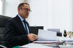 Ермолаев Александр, начальник отдела по надзору противодействии коррупции. Челябинск, ермолаев александр