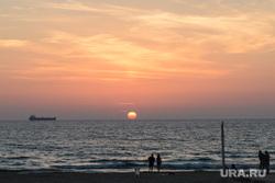 Виды Тель-Авива, Ашдода, Иерусалима. Израиль, закат, путешествие, курорт, пляж, отдых, берег моря, отпуск, теплая страна, вечер, туризм
