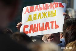 Медведев указ новый про игровые автоматы в каких онлайн казино есть ежедневный бонус
