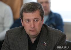 Врио губернатора Решетников в Кудымкаре. Пермь, дмитрий сазонов
