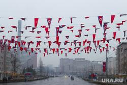 Северная корея, баллистические ракеты, ядерный взрыв, эксгибиционист, кровь на полу, северная корея флаг, северная корея, пхеньян, кндр