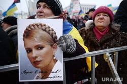 Евромайдан. Киев, тимошенко юлия, портрет тимошенко