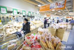 Продуктовый магазин. Пермь, еда, магазин, супермаркет, продукты