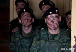 Клипарт, солдаты