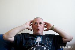 Сергей Доренко. Интервью. 20 мая 2014. Москва, доренко сергей, схватился за голову