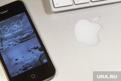Клипарт, айфон, iphone, apple
