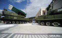 Военная техника на ВДНХ. Москва, военная техника, бук