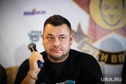 Сергей Жуков. Презентация бара «Руки Вверх». Екатеринбург, жуков сергей