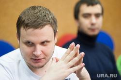 Пранкеры Вован и Лексус в Екатеринбурге