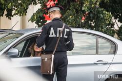 Заседание правительства СО. Екатеринбург, женщина за рулем, гибдд, дпс, пдд, нарушение правил
