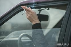 Шашлыки к майским праздником в Steakhouse. Екатеринбург, сигарета, пдд, водитель, автолюбитель, курение за рулем